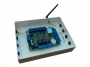Gate-IP-Pro (IP100) контроллер доступа