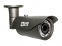 IPEYE-B1-SUPR-2.8-12-01 видеокамера 1Мп, f=2.8-12мм, PoE, OV