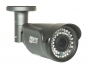 IPEYE-HB2-R-2.8-12-03 видеокамера 2Мп, f=2.8-12мм, Sony