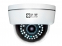 IPEYE-HD1-R-2.8-12-01 видеокамера 1Мп, f=2.8-12мм, OV