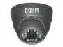 IPEYE-HDMA1-R-3.6-01 видеокамера 1Мп, f=3.6мм, OV