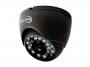 Jassun JSH-DP200IR (2.8mm) видеокамера 2Мп, ИК=25м