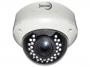 Jassun JSH-DPV200IR (2.8-12mm) видеокамера 2Мп, ИК=25м