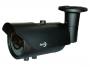 Jassun JSI-XV200LED (2.8-12mm) видеокамера 2Мп, ИК=30м