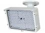 KLED-B130 ИК прожектор,влагозащ.,ИК=130М