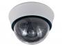 LDP-138BT45 цв. в/камера, 1000Твл, f=2.8-12mm, SONY Effio
