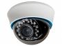 LDP-138RT45 цв. в/камера, 1000Твл, f=2,8-12mm, ИК=20м, SONY