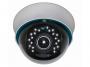 LDP IP320RT45 IP камера 2Mpx, 2,8-12, IR, звук, Onvif
