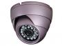 LDV-673SН20 цв.в/камера,ванд.,700Твл, f=3,6mm, ИК=20м,SONY Effio