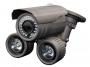 LM-673G80 цв. в/камера, 700Твл, f=6-22mm, ИК=80м, SONY Effio