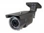 LM‐AHD‐130CK40 цв. AHD в/камера, 1.3Мп, f=2.8-12mm, ИК=40м, SONY, IR-CUT