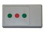 OMA-26.4СВ пульт управления турникетом