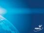 PERCо-SM04 модуль программного обеспечения «Управление доступом»