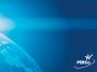 PERCо-SM19 Модуль ПО Интеграция с 1С:Предприятие