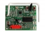 RIOCN8WS - Встраиваемая плата радиоканала для беспроводных устройств системы RIO v2.0 (арт. 806SS-0040)