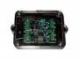 SA02plus Блок автоматического тестирования выдвижных фотоэлементов