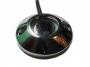 Slinex CD-TM01 считыватель накладной