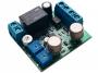 Slinex VZ-12 координатный адаптер