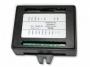 Slinex VZ-20 разветвитель