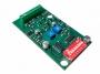Slinex VZ-30 цифровой адаптер