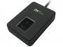 ZK 9500 настольный биометрический сканер USB