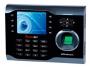 """ZK iClock360 Биометрический IP терминал (цветной) учета рабочего времени 3,5"""""""