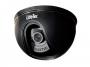 LDP-1089SA25 цв. в/камера, 600Твл, f=3,6mm, CMOS