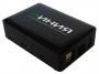 Линия MicroNVR IP-видеосервер