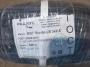 ВВГ-Пнг(А)-LS 3х2,5(N,PE) кабель силовой Радиус (ГОСТ)